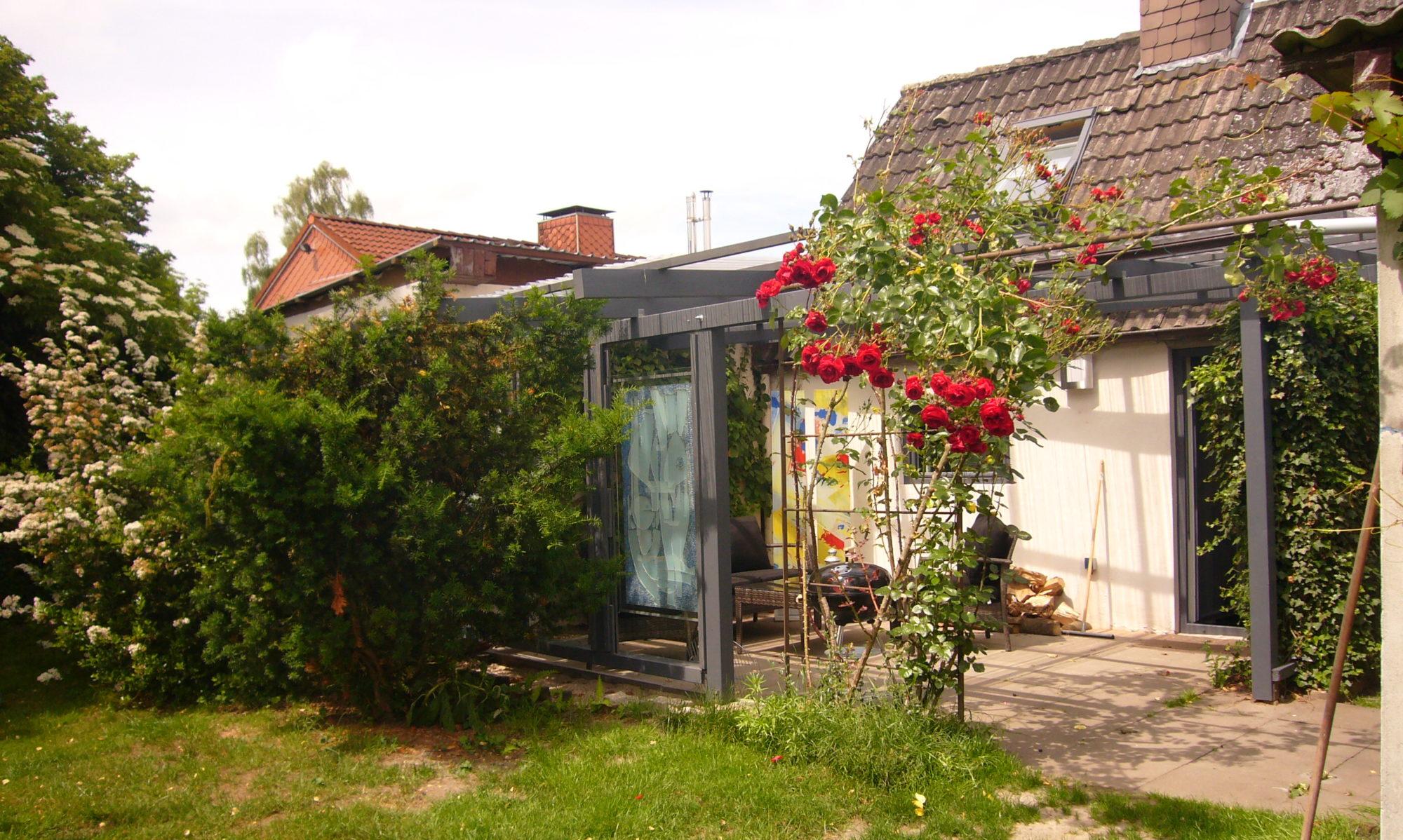 ferienhaus-wankendorf.de